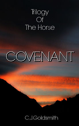 Covenant_front_print_qualDL.jpg