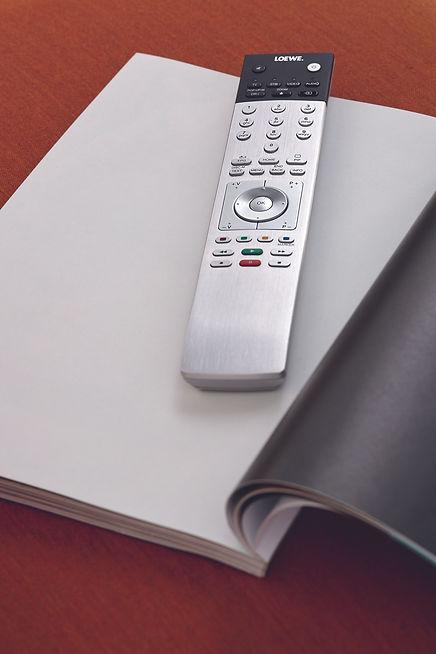 bild_2_Detail remote control.jpg