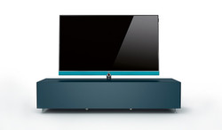 loewe-spectral-moebel-tv-design-rack-165-tt-v03