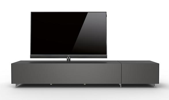 loewe-spectral-moebel-tv-design-rack-165-56-tt