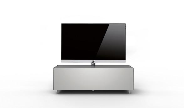 loewe-spectral-moebel-tv-design-rack-110-tt-v01_2