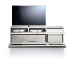 IND40RACK_02_165_45SP_White_open