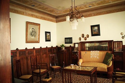 Sala della musica_01.jpg