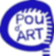 logo nou_edited.png