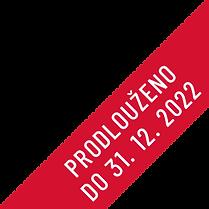 Prodlouzeno 2022.png