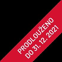 PRODLOUZENO2021.png