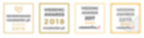 awards-jonathan-lima-premios