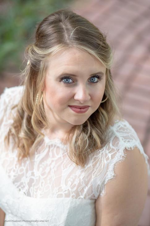 Katie Felix-84.jpg