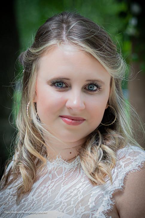 Katie Felix-43.jpg