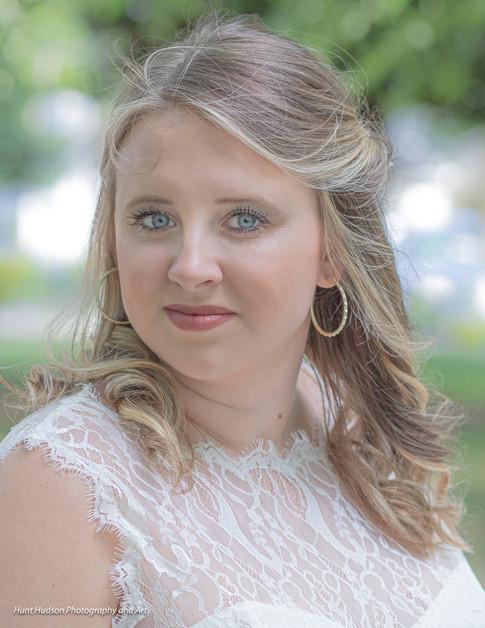 Katie Felix-51.jpg