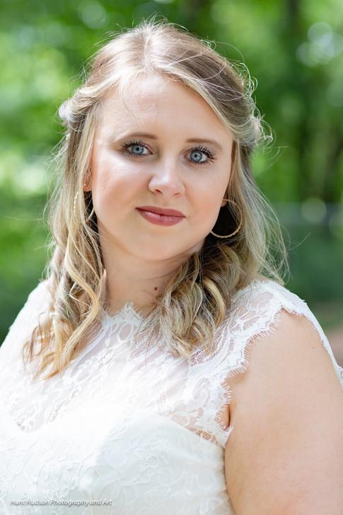 Katie Felix-56.jpg