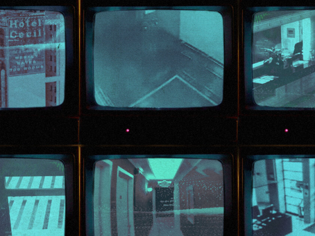 [Crítica] O horror do Hotel Cecil vai além de fantasmas no novo documentário daNetflix