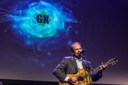 GK50ÅR