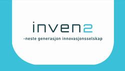 INVEN2