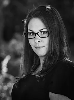 Author Interview with Brittany Matsen
