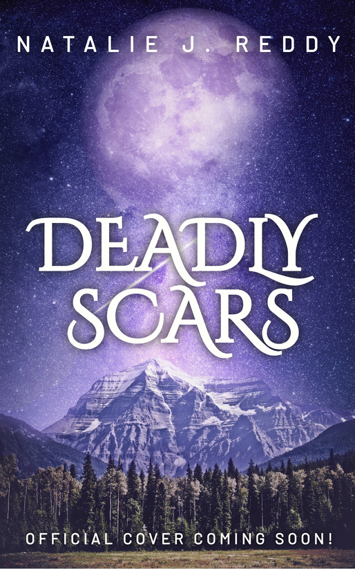 Deadly Scars Release Pushed back to 2022