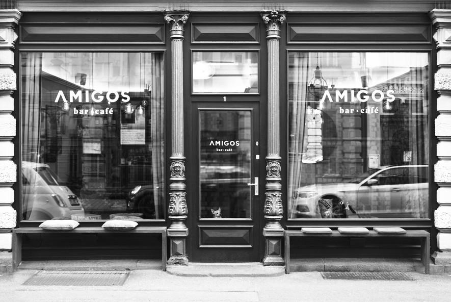 Amigos_Bar_Cafe_Wiesbaden_19.jpg