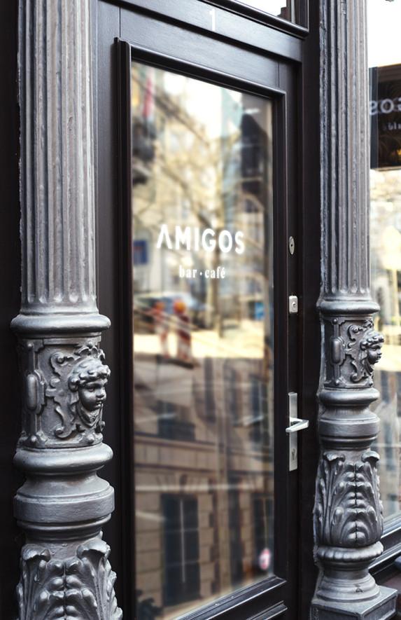 Amigos_Bar_Cafe_Wiesbaden_22.jpg