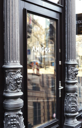 Amigos_Bar_Cafe_Wiesbaden_22.jpg