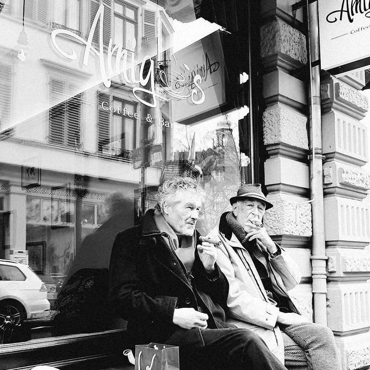 Amigos_Bar_Cafe_Wiesbaden_14.jpg