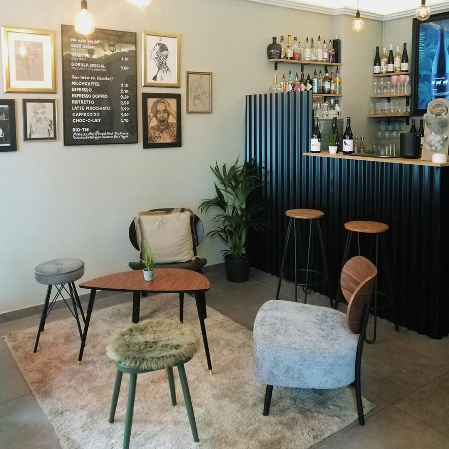 Amigos_Bar_Cafe_Wiesbaden_07.jpg