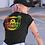 Thumbnail: Short Sleeve Crew Neck