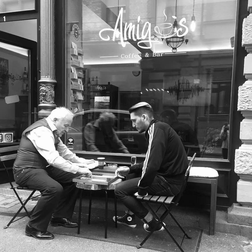 Amigos_Bar_Cafe_Wiesbaden_17.jpg