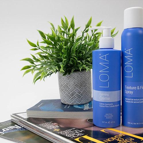 copy of Firm Hold Hair Spray