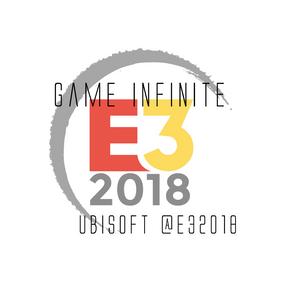 Ubisoft Press Conference - Gi E32018 Recap #7