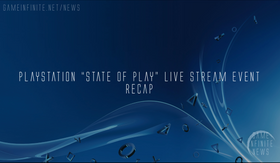 """""""State of Play"""" 3/19 Event Recap"""