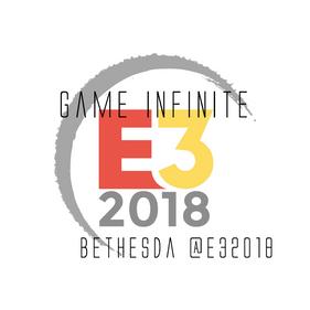 Bethesda Press Conference - Gi E32018 Recap #3