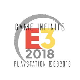Playstation Press Conference - Gi E32018 Recap #6