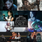 Top Video Game Characters - Part 2 (Female Characters)