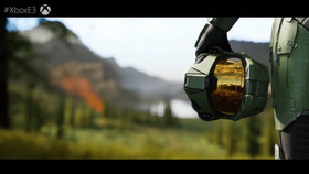 E32018, Xbox announces Halo Infinite (But what is taking so long?)