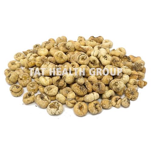 平贝母 Unibract fritillary bulb (0.5 kg/1.10 lbs)
