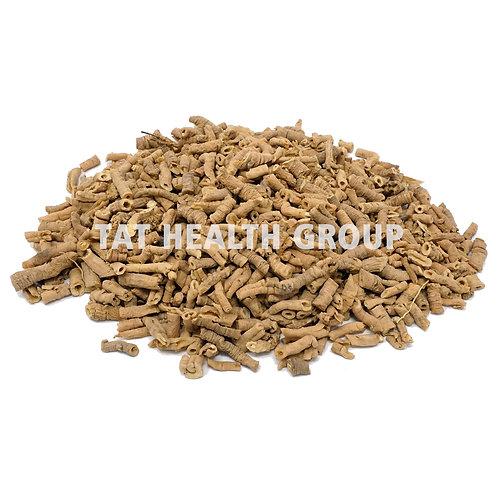 远志 Polygala root (0.5 kg/1.10 lbs)
