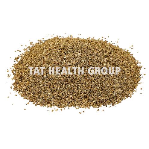 蛇床子 Cnidium seed (0.5 kg/1.10 lbs)