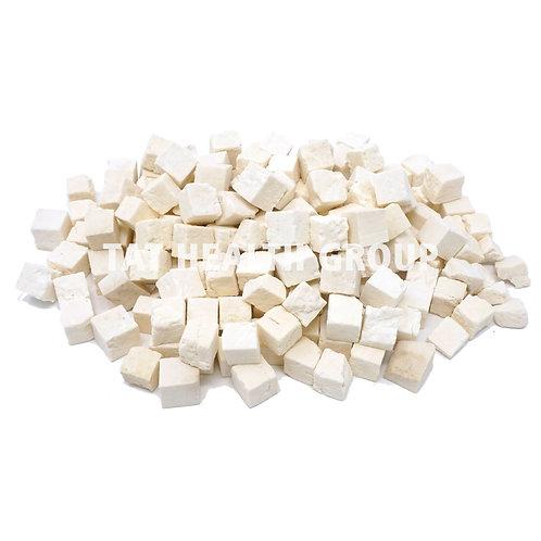 茯苓 Poria (0.5 kg/1.10 lbs)