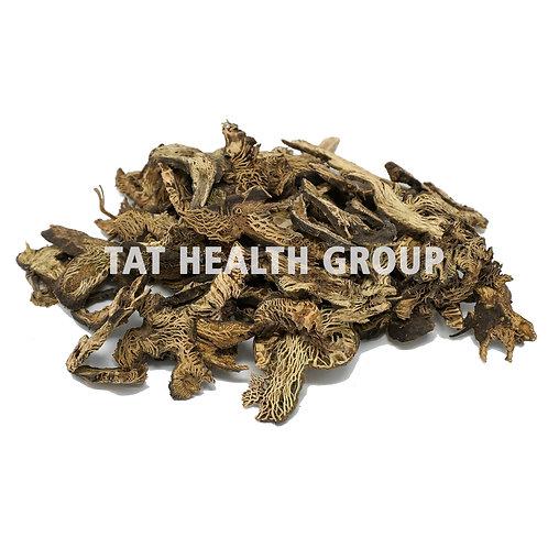 升麻 Bugbane rhizome (0.5 kg/1.10 lbs)