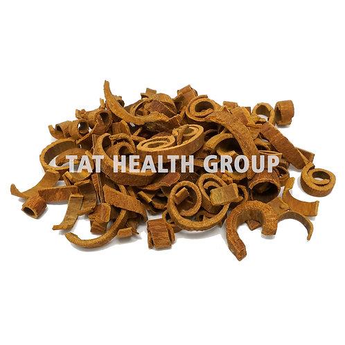 肉桂 Cinnamon bark (0.5 kg/1.10 lbs)