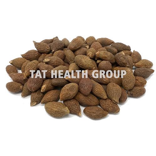 胖大海 Sterculia seed (0.5 kg/1.10 lbs)