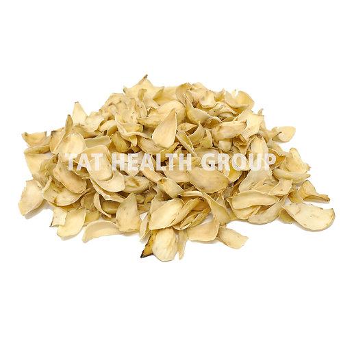 百合 Lily bulb (0.5 kg/1.10 lbs)