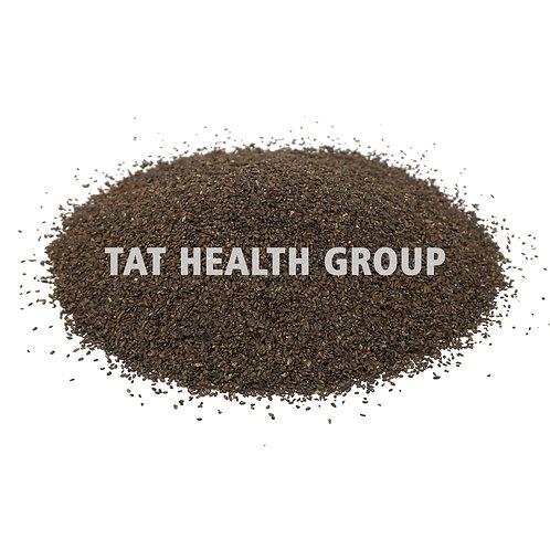 车前子(盐) Plantago seeds (Salt-processed) (0.5 kg/1.10 lbs)