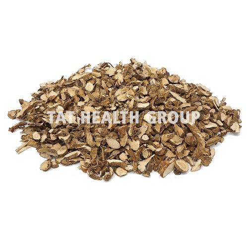 石菖蒲 Grassleaf sweetflag rhizome (0.5 kg/1.10 lbs)