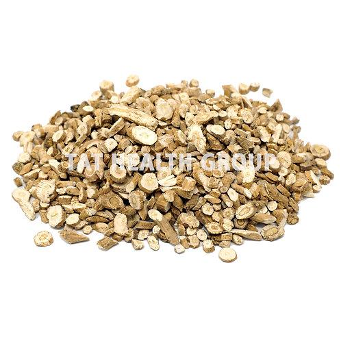 板蓝根 Isatis root (0.5 kg/1.10 lbs)