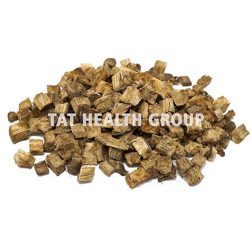 葛根 Kudzu root (0.5 kg/1.10 lbs)