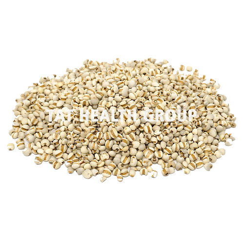 薏苡仁 Coix seeds (0.5 kg/1.10 lbs)