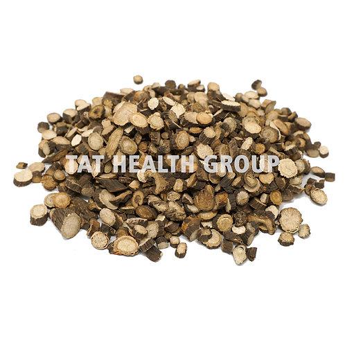 赤芍 Red peony root (0.5 kg/1.10 lbs)