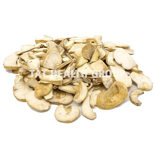 浙贝母 Zhejiang fritillaria bulb (0.5 kg/1.10 lbs)