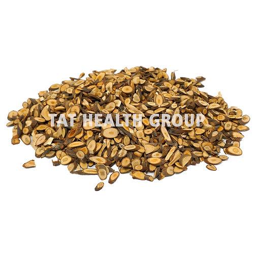桂枝 Cinnamon twigs (0.5 kg/1.10 lbs)